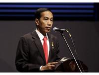 印尼總統下令尋找萬人塚! 解開「排華屠殺事件」謎團