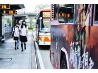 即/1元小確幸!雙北公車票價確定不漲 全票維持15元