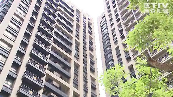 房子值5000萬卻想當租屋族 狄驤:月薪不到9萬別買房