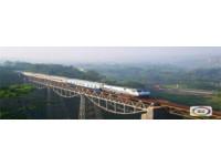 印尼第2條高鐵給日本蓋 知情人士:補償第1條給中國