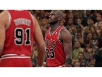 季後賽開打!《NBA 2K16》將調降零售價達30%