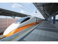 高鐵「大台北」地區3站該廢哪?戰火卻波及南部列站