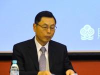 兩岸兩會第9次會談 20-22日在上海舉行