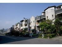 好貴! 14年不吃不喝才買得起台北市的房子