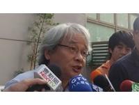 時代力量明將推舉新黨主席 馮光遠盼:未來變成榮譽職