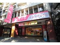商業周刊/年輕人最愛「台灣品牌」不是義美,竟是...