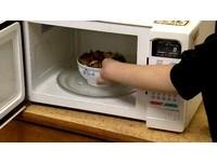 別再錯怪微波爐 譚敦慈提5安心用法:保留較多食物營養