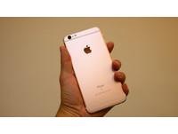 蘋果證實iPhone 6s電池有問題,並公布免費召回條件