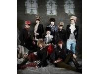 Super Junior M新營開唱太偏僻? 台南市政府有配套