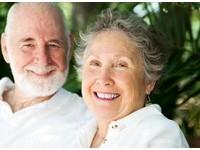 症狀不只失憶! 「4大警訊」恐是患阿茲海默症的徵兆