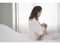錯誤的母乳觀念 才會讓媽媽「越餵越累」