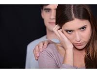 女生吃醋時有「5大反應」 遇到最後一種...趕快放生吧!