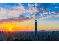 台北讓南部人最驚訝的是? 網:破房子多、東西難吃還要排隊