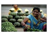 送手機給600萬個家庭? 印度政府擬砸380億拚選票