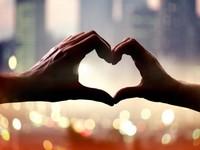 情人節性致高!保險套業績高出2成 X入、OO型最受歡迎