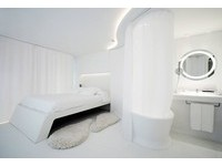英研究:五星級旅館床單細菌數爆表 便宜旅館反而乾淨