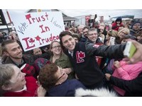 加拿大內閣改組迎戰川普!撤換外交部長談判北美貿易協定