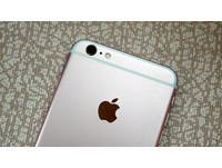 iPhone相機不再凸?蘋果再出新專利 要用凹凸透鏡搭配