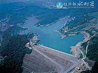 新山淨水廠含鉛全國最高?水公司:都合格,基隆沒鉛管