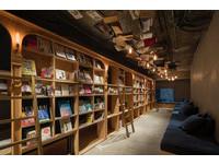 背包客必收藏!京都5大特色膠囊旅館 最低一晚1000有找