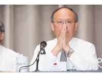 貨貿已談完? 鄧振中:我們還需要更好條件