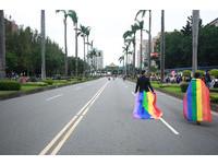 呂秋遠/同性戀結婚?那不都是愛嗎!