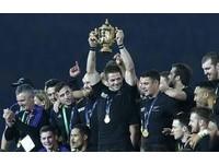 看中日本2019世界杯橄欖球賽 阿里體育聯手發展