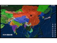 劉伯溫/台獨建國本來早就成功?