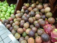 水果農藥殘留超標歐盟千倍? 食藥署:不恰當比較