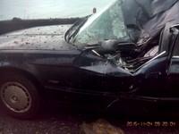 豪雨不斷!蘇花公路發生落石擊中小客車 1人重傷送醫
