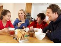 想變更健康的秘密是...? 研究:早餐必吃、晚餐提前吃