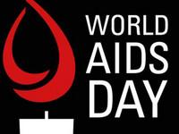呼應世界愛滋日 台中辦同志大遊行籲安全性行為