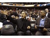 NBA/新球季即將開打 歐巴馬經典賽被迫暫延