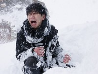 女友嫌沒錢、沒車、沒房 林俊傑回憶被甩在雪地崩潰!