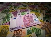 歐日實施負利率 專家:全球陷入一場未宣告貨幣戰爭