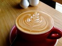 美忍者/早晨不能喝咖啡?醫生告訴你健康食品的陷阱