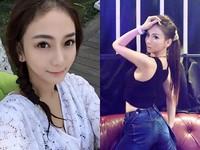 劉喬安帶小姐供男客選妃! 「仲介賣淫SOP」曝光