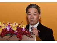 國台辦:台灣企圖去中國化是數典忘祖、無知狂妄行徑