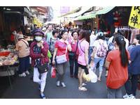 美食多、人情濃交通便利但.. 老外:住台灣得放棄這3件事