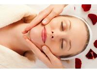 太保護肌膚可能「角化不全」!有刺激才有健康臉蛋