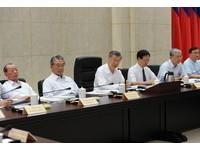 政院第2場財經會議 討論核四商轉時程