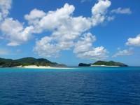 中國擬設「防空識別圈」 沖繩可能被劃入