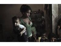 「女兒就是我的財產」瓜國10歲女挺大肚...9成都是亂倫