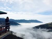 走出戶外!觀光局推生態旅遊體驗 每天送2人「免費出遊」