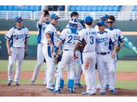 韓媒評估中華隊經典賽戰力比往年弱 陳冠宇有機會對韓
