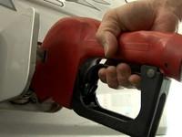 颶風侵襲和冬季需求支撐 「油」厲害