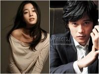 李秉憲認交往李珉廷:她是我最重要的人