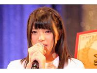 男粉絲哭哭!盤點2015年宣布引退的人氣AV女優(下)
