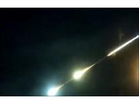 沉默半世紀... 美海軍陸戰隊員坦承「真的有UFO」!