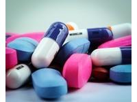 擬將藥品價格公開實價登錄 健保署:目前還沒有共識